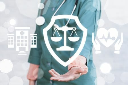 Healthcare Compliance Complete OSHA safety training