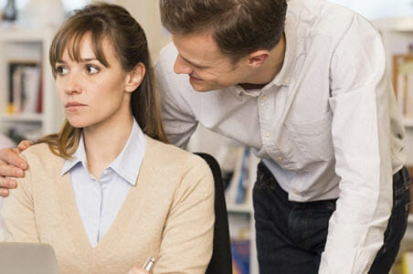 Preventing Discrimination and Harassment for Managers CA